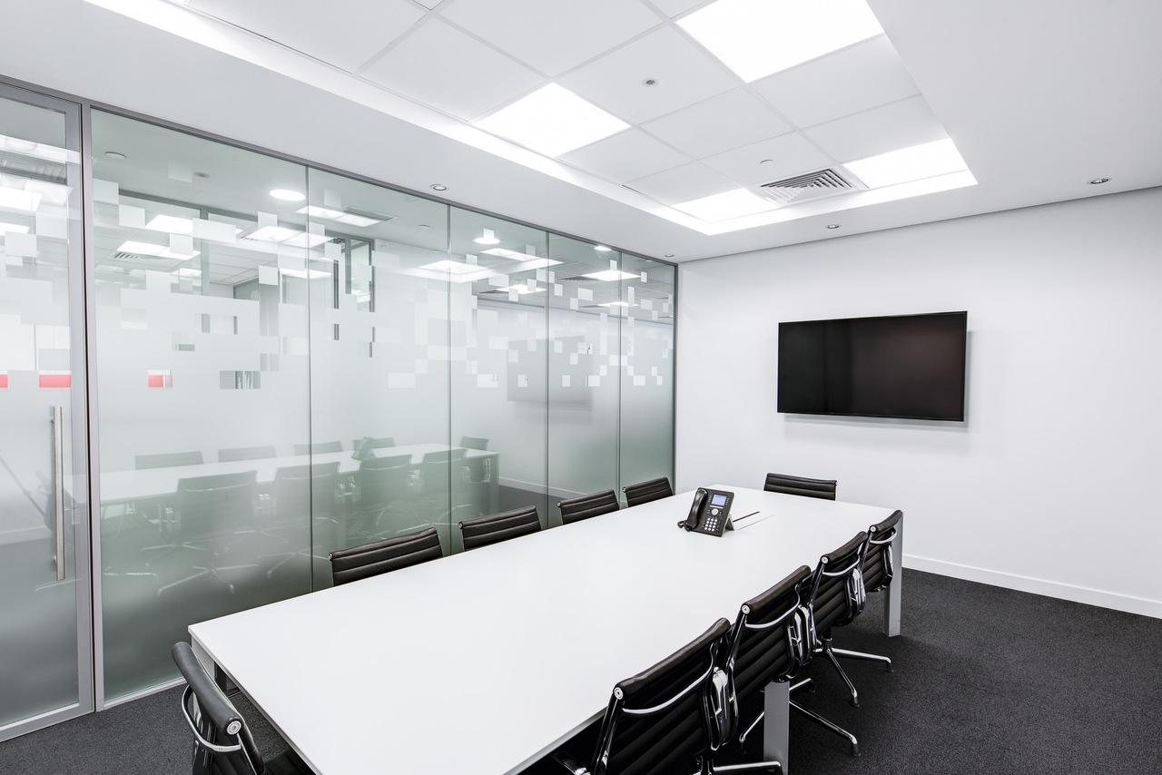 toplantı masası ölçüleri, beyaz toplantı masası